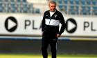 Gică Hagi, patronul clubului Viitorul / Foto: Sport Pictures