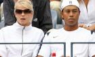 2006 U.S. Open Tennis - Day 14