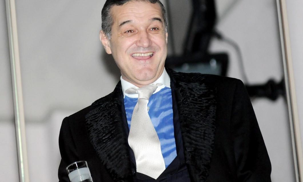 FOTBAL:DINAMO BUCURESTI-STEAUA BUCURESTI 2-0,LIGA 1 (17.03.2010)