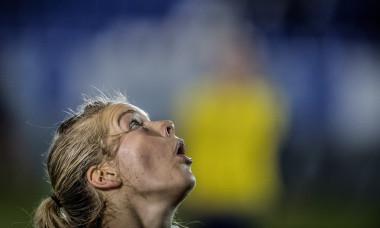 Norway Women v Sweden Women - International Friendly