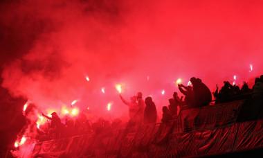 Suporterii lui FC Porto / Foto: Profimedia