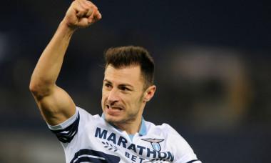 SS Lazio v Empoli - Serie A