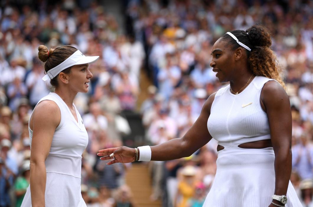 Day Twelve: The Championships - Wimbledon 2019