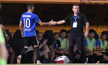 FOTBAL:FC VIITORUL-GAZ METAN MEDIAS, LIGA 1 BETANO (18.08.2018)