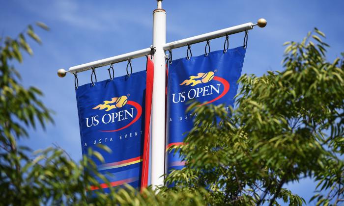 US Open 2020 va debuta pe 31 august / Foto: Getty Images