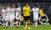 Borussia Dortmund întâlnește Mainz în etapa 32 din Bundesliga / Foto: Getty Images