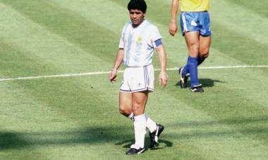 FIFA World Cup - Italia 1990
