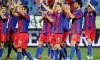 FOTBAL:STEAUA BUCURESTI-MOTHERWELL 3-0,EUROPA LEAGUE (30.07.2009)