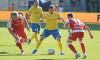 FOTBAL:FC PETROLUL PLOIESTI-UTA ARAD, LIGA 2 (12.08.2019)