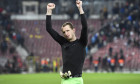 Giedrius Arlauskis / Foto: Sport Pictures