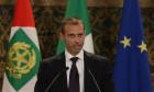 Aleksander Ceferin, președintele UEFA / Foto: Getty Images