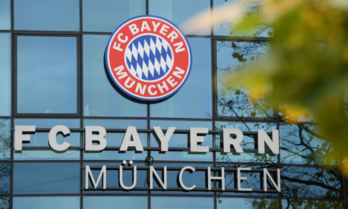 Serious Situation At FC Bayern Muenchen After Devastating Bundesliga Defeat