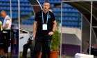 Mihai Stoica, directorul sportiv de la FCSB / Foto: Sport Pictures