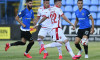 Viitorul și Dinamo dispută ultimul meci al etapei a șaptea a play-out-ului Ligii 1 / Foto: Sport Pictures