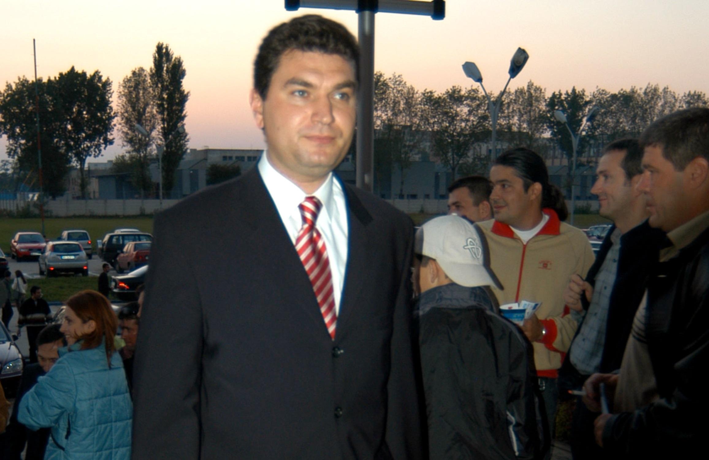 """De ce nu vrea Cristi Borcea să revină la Dinamo: """"Ce să caute înapoi, să se ducă la puşcărie?"""""""