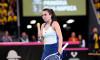 Gabriela Ruse, locul 177 WTA / Foto: Sport Pictures