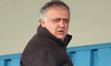FOTBAL:FC BRASOV-OTELUL 0-1 DIVIZIA A (28.03.2004)