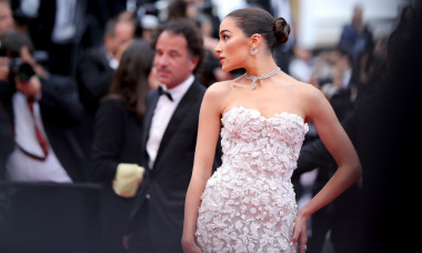 """""""Sibyl""""Red Carpet - The 72nd Annual Cannes Film Festival"""