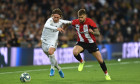 Athletic Bilbao și Real Madrid se întâlnesc în etapa a 34-a din La Liga / Foto: Getty Images