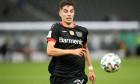 Bayer 04 Leverkusen v FC Bayern Muenchen - DFB Cup Final