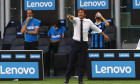 Antonio Conte, antrenorul lui Inter / Foto: Getty Images
