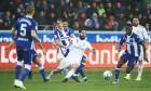 Real Madrid primește vizita lui Alaves pentru meciul din runda a 35-a din La Liga / Foto: Getty Images