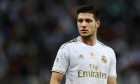 Luka Jovic, atacantul lui Real Madrid / Foto: Getty Images