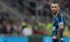 Marcelo Brozovic, mijlocașul lui Inter / Foto: Getty Images