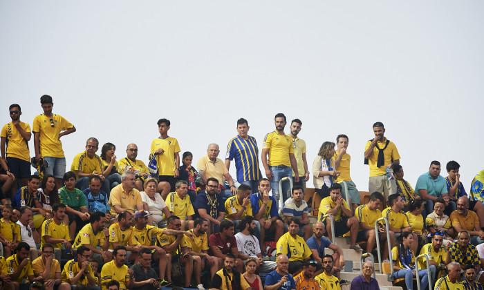 Cadiz v CD Tenerife - La Liga 2