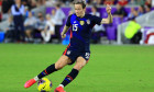 2020 SheBelieves Cup - United States v England