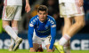 Rangers v Hamilton Academical, Ladbrokes Scottish Premiership, Football, Ibrox Stadium, Glasgow, Scotland, UK - 04 Mar 2020