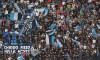 Suporterii echipei Napoli / Foto: Getty Images
