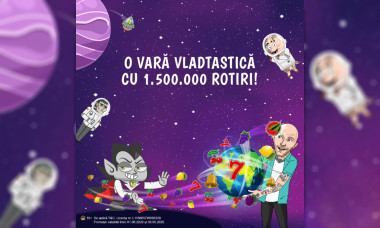 Vlad 1060x636
