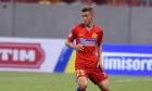 Ovidiu Perianu, mijlocașul de la FCSB / Foto: Sport Pictures