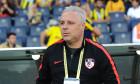 Marius Șumudică, antrenorul lui Gaziantep / Foto: Profimedia