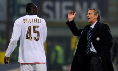 FC Inter Milan v ACF Fiorentina - Serie A