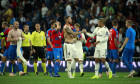 Real Madrid v Viktoria Plzen - UEFA Champions League Group G