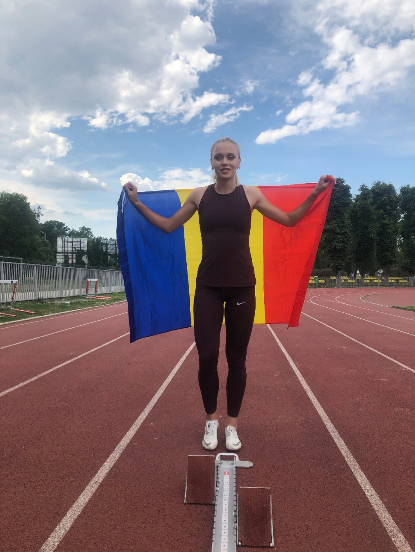 Marina Baboi (1)