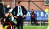 Adrian Mutu, selecționerul naționalei de tineret / Foto: Sport Pictures