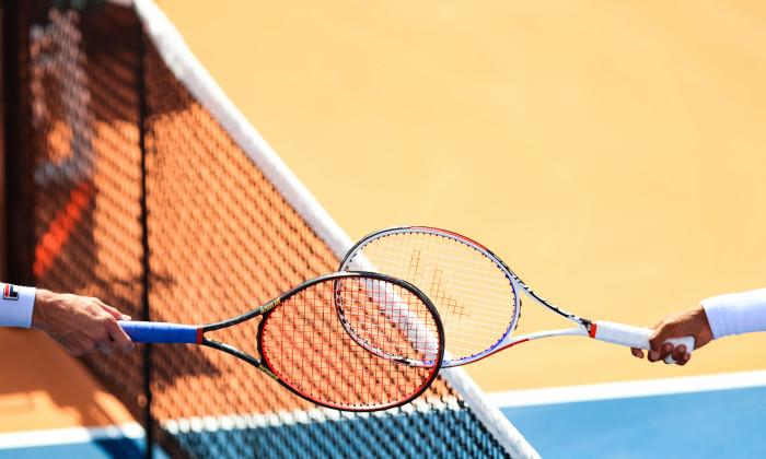 O sportivă ce urma să joace la Palermo a fost depistată cu COVID-19 / Foto: Getty Images