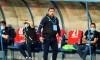 Marius Croitoru, antrenorul de la FC Botoșani / Foto: Sport Pictures