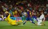 Messi - Casillas