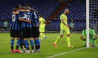 FC Internazionale v Getafe CF - UEFA Europa League Round of 16