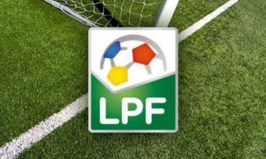 lpf liga 1