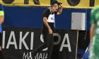 FOTBAL:FC VIITORUL-SEPSI OSK SFANTU GHEORGHE, PLAY-OUT LIGA 1 CASA PARIURILOR (1.08.2020)