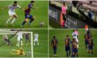 colaj barcelona