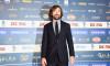 'Oscar Del Calcio AIC' Italian Football Awards
