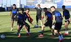 FOTBAL AMANAT:FC VIITORUL-ACADEMICA CLINCENI, PLAY-OUT LIGA 1 CASA PARIURILOR (10.07.2020)