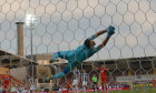 FOTBAL:ASTRA GIURGIU-FCSB, PLAY-OFF LIGA 1 CASA PARIURILOR (29.06.2020)
