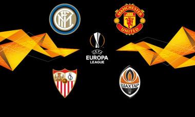 semifinale europa league